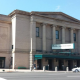 Colorado Springs City Auditorium