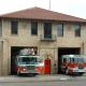 Colorado Springs Historic Fire Station No. 1