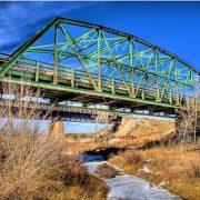 Black_Squirrel_Creek_Bridge