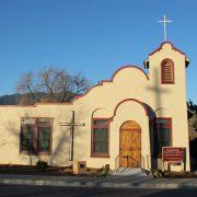 Chadbourn_Spanish_Gospel_Mission