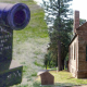 Summer Tour #8 Evergreen Cemeterty
