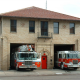 Colorado Springs Historic Fire Station No. 1