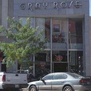 Grey Rose Building